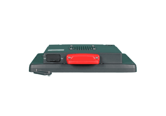 DLoG DLT-V7210 6