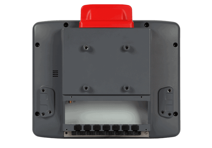 DLoG DLT-V6210 4