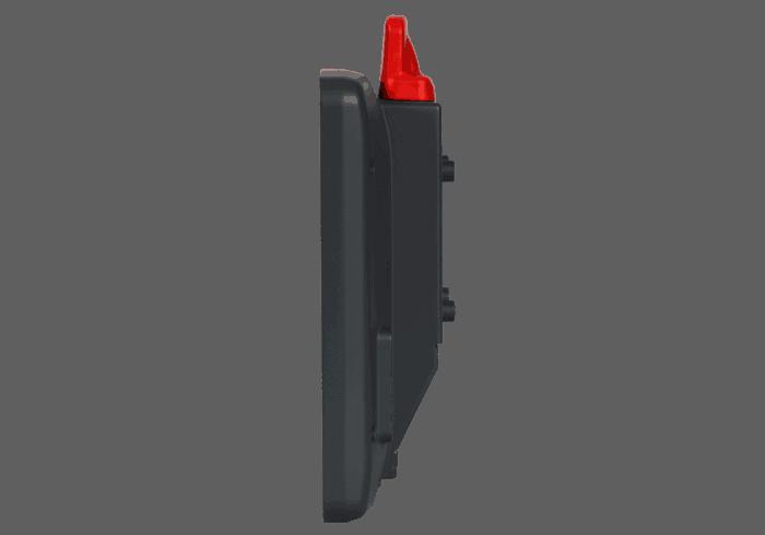 DLoG DLT-V6210 3