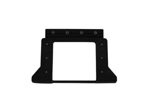 Easel Kit for Flex Tablet and Rugged Cases
