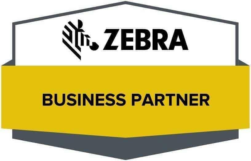 Zebra QLn 220 - 2