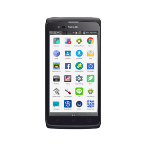 Seuic Cruise 1 Rugged Android Smartphone
