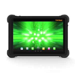 Android 9.0 Rugged Tablet xTablet A1180 With GMS