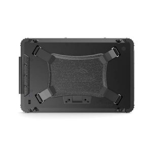 "xTablet T1540 - 10"" Thin Rugged Tablet"