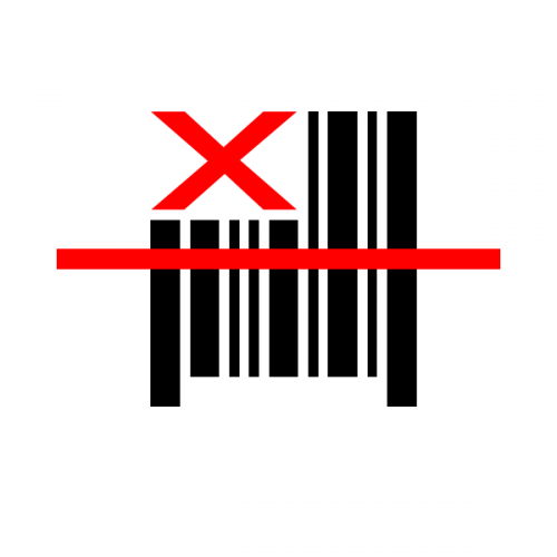 Barcode Scanner Application for Windows and Android