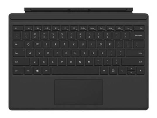 Microsoft Surface Pro and Go Accessories 2