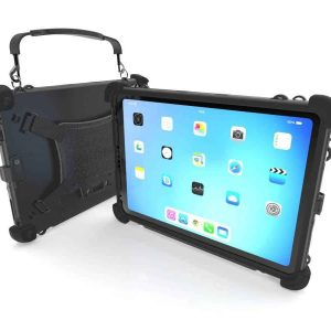 Rugged xCase for iPad Pro 11-inch