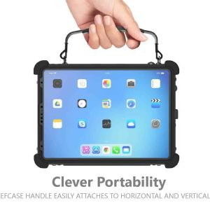 Apple iPad 10.2 Rugged Bundle (Sample product)