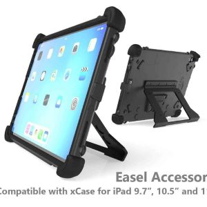 Rugged Case iPad Pro 11-inch
