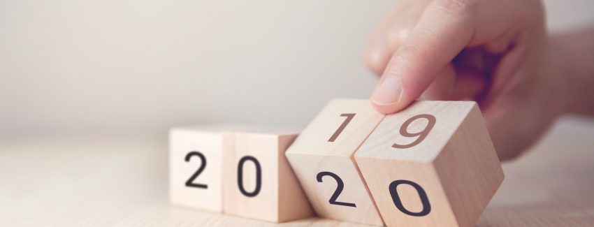 Enterprise Mobility Trends for 2020