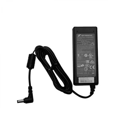 T1150 / T8650 AC Charger and Line Cord