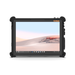 Microsoft Surface Go 2 Standard Rugged Case