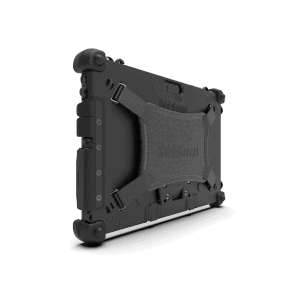 Microsoft Surface Go 2 Premium Rugged Case