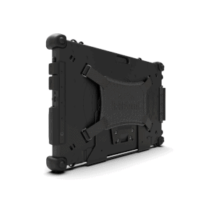 Microsoft Surface Pro Premium Rugged Case