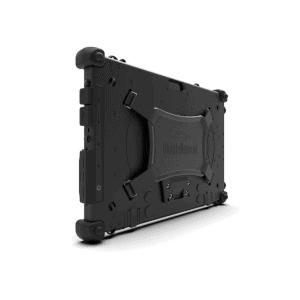 Microsoft Surface Pro Standard Rugged Case