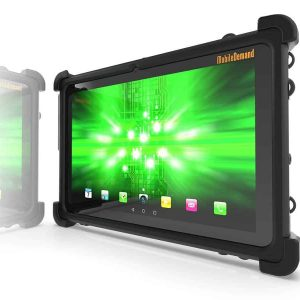 MobileDemand xTablet Flex 10A with Android