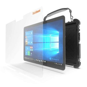 New Rugged Microsoft Surface Go 2 Bundle