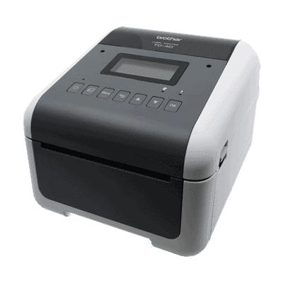 Thermal Printers 6