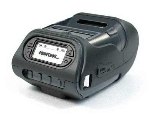 Thermal Printers 4