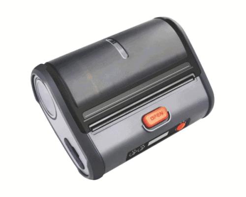 Thermal Printers 3