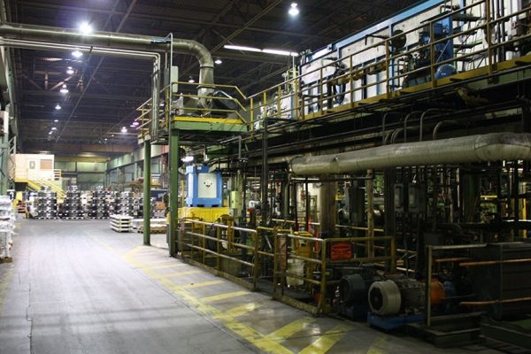 Windows-tablets-manufacturing-facility