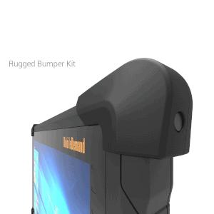 xTablet T1190