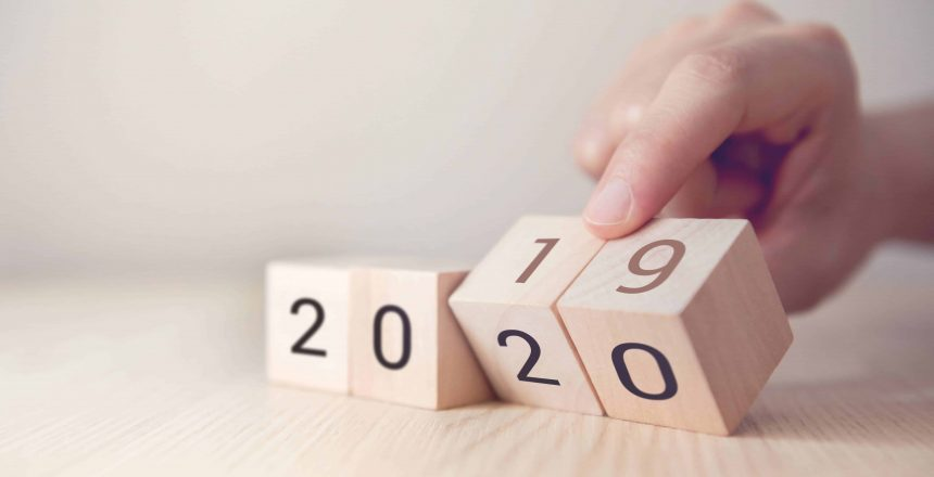 Enterprise Mobility Trends for 2020