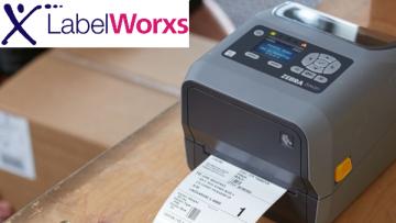 labelworxs_thumbnail_printers2